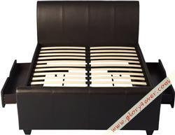 JET 6005 PU BED